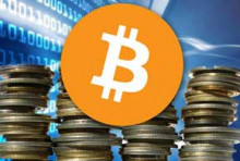 http://www.eweek.com/imagesvr_ce/9516/290_BitCoin.jpeg