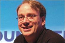 http://www.eweek.com/imagesvr_ce/7441/290_Linus.jpg