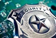 http://www.eweek.com/imagesvr_ce/5035/290_SecurityExperts.jpg
