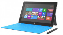http://www.neowin.net/images/uploaded/2_1_1_1_2_1_1_surface-pro-cyan_story.jpg