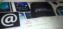 http://static.neow.in/images/uploaded/2_evleaks_story.jpg