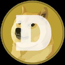 http://dogecoin.com/