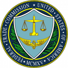 http://en.wikipedia.org/wiki/Federal_Trade_Commission