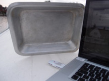 http://www.silicon.com/i/s4/illo/300/networks/300x225-baking-tray-laptop.jpg
