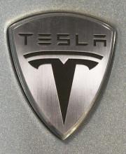 http://en.wikipedia.org/wiki/Tesla_Motors