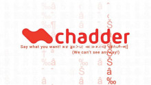 http://www3.pcmag.com/media/images/426331-chadder.jpg?thumb=y