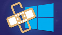 http://www5.pcmag.com/media/images/464768-windows-10-ditches-patch-tuesday-for-security-s-sake.jpg?thumb=y&width=740&height=426