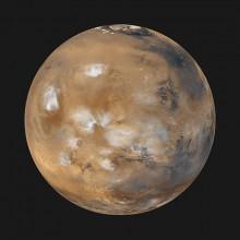 http://en.wikipedia.org/wiki/Mars