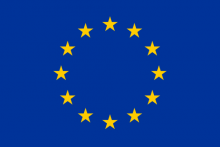 http://en.wikipedia.org/wiki/European_Union