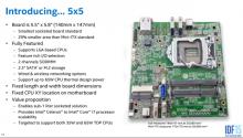http://cdn.arstechnica.net/wp-content/uploads/2015/08/5x5-motherboard-640x363.png