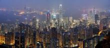 http://en.wikipedia.org/wiki/Hong_Kong