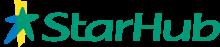 http://en.wikipedia.org/wiki/StarHub