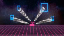 http://cdn.arstechnica.net/wp-content/uploads/2014/05/80s-beamforming.jpg