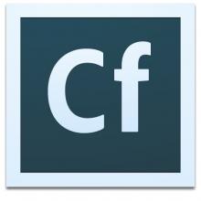 http://en.wikipedia.org/wiki/Adobe_ColdFusion