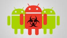 http://photos2.appleinsidercdn.com/AndroidMalware.jpg
