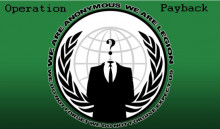 http://cdn.arstechnica.net/wp-content/uploads/2013/10/Anonymous-Operation-Payback1.jpg