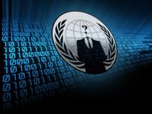http://asset2.cbsistatic.com/cnwk.1d/i/tim/2013/01/24/Anonymous_110719_610x458.jpg