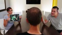 http://betanews.com/wp-content/uploads/2013/09/Apple-ad.jpg