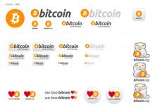 http://en.wikipedia.org/wiki/Bitcoin
