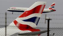 http://rack.1.mshcdn.com/media/ZgkyMDE1LzAzLzI5L2I3L0JyaXRpc2hBaXJ3LjAwOTQ0LmpwZwpwCXRodW1iCTk1MHg1MzQjCmUJanBn/26c32d63/f4c/BritishAirways.jpg