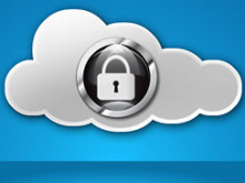 http://www.infoworld.com/sites/infoworld.com/files/media/image/Cloud_Security_hp.jpg