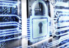 http://asset3.cbsistatic.com/cnwk.1d/i/tim/2013/03/11/Cybersecurityvault_610x426.jpg