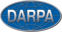 http://en.wikipedia.org/wiki/File:DARPA_headquarters.jpg