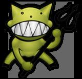 http://en.wikipedia.org/wiki/Demonoid