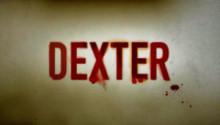http://en.wikipedia.org/wiki/Dexter_%28TV_series%29