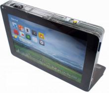 http://cdn.arstechnica.net/wp-content/uploads/2013/09/DukePad-Front-Home-Screen-W-640x546.jpg