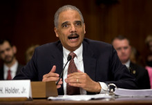 http://www.wired.com/images_blogs/threatlevel/2013/05/Eric-Holder-660x455.jpg