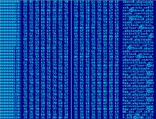 http://cdn.i.haymarket.net.au/Utils/ImageResizer.ashx?n=http%3a%2f%2fi.haymarket.net.au%2fNews%2fFigure-3-Orbit-il.php-CROP.png&w=440&c=1