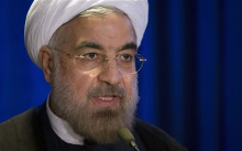 http://i.telegraph.co.uk/multimedia/archive/02690/HASSAN-ROUHANI-SER_2690662b.jpg