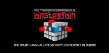 http://i1-news.softpedia-static.com/images/news-700/HITB-Publishes-Full-Videos-of-All-HITB2013AMS-Talks.png?1370863066