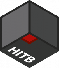 http://conference.hitb.org/emailer/images/HITB.png