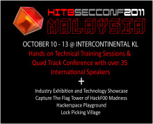 http://conference.hitb.org/hitbsecconf2011kul/