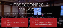 http://conference.hitb.org/hitbsecconf2014kul/