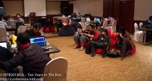 http://www.digitalnewsasia.com/sites/default/files/images/digital%20economy/HackWeekDay1.jpg