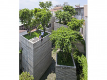 http://www.wired.com/wp-content/uploads/2014/09/House_For_Trees_06.jpg