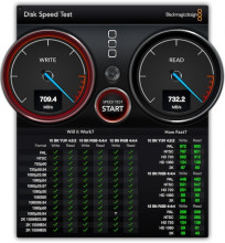 http://www.computerworld.com/common/images/site/features/2013/12/MacPro%20speed%20test.jpg