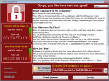 http://img.deusm.com/darkreading/2017/05/1328876/Malwarebytes-OOPS.png
