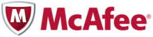 http://en.wikipedia.org/wiki/McAfee
