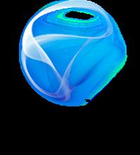 http://en.wikipedia.org/wiki/Microsoft_Silverlight