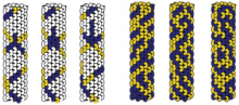 http://www.kurzweilai.net/images/Microtubule-automaton.png