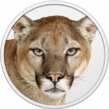 http://en.wikipedia.org/wiki/OS_X_Mountain_Lion
