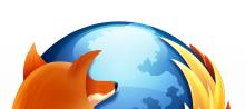 http://en.wikipedia.org/wiki/Mozilla