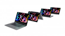 https://cdn.arstechnica.net/wp-content/uploads/2017/02/Multimode-Lenovo-Yoga-720-15-inch-1440x811.jpg