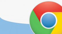http://i1-news.softpedia-static.com/images/news-700/New-Google-Chrome-36-Stable-Fixes-12-Vulnerabilities.jpg