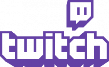 http://cdn.geekwire.com/wp-content/uploads/2015/03/New_Twitch.tv_Logo-300x185.png