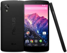 http://media.bestofmicro.com/7/C/418872/original/Nexus5PressShot.png